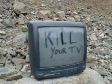 Τηλεσκουπίδια, ξέκωλα, δημαγωγοί και βίζιτες, το παζλ μιας κοινωνίας σε κρίση – Της δικιάς σου κοινωνίας!