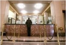 Οι όροι για την ανακεφαλαιοποίηση των τραπεζών, αφορμή για πλιάτσικο από παίκτες του χρηματιστηρίου…