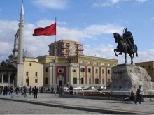 Οι Αλβανοί θέλουν να μας διδάξουν… θρησκευτική αρμονία!!! — Ας αρχίσουμε από τα Άρβανα και από το Σούλι!!!
