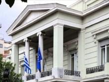 Η ανεξήγητη αδράνεια των Αθηνών, στον Αλβανικό «Καλλικράτη» …