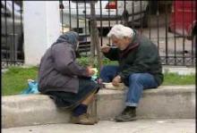 Πρόγραμμα ψυχολογικού πολέμου εφαρμόζουν κατά της Ελλάδος