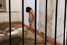 Στους 179 οι φυλακισμένοι δημοσιογράφοι παγκοσμίως