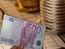 """Το ομολογιακό """"δώρο"""" των τροϊκάνων δανειστών στην δικομματική κυβέρνηση Σαμαρο-Βενιζέλου"""
