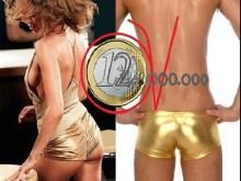 Δημοτική υπάλληλος έπαιξε 12 εκατομμύρια ευρώ στο Χρηματιστήριο!