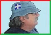 Απάντηση Μπαρμπανίκου ΑΡΒΑΝΙΤΗ, για την Ελληνική μητρική γλώσσα των Αρβανιτών, σε έναν επικίνδυνο «γλωσσολόγο – εθνολόγο»