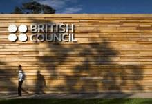 Προκαλεί το British Council — Ίδρυσε παράρτημα στα κατεχόμενα της Κύπρου!!!