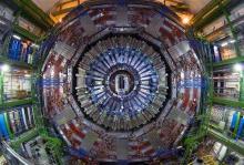 """Υπόθεση CERN: Τις εντός Μεγάλης Βρετανίας αμφισβητήσεις προσπαθεί να σκεπάσει ο εμπνευστής του """"Μποζόνιου Σωματιδίου του Θεού"""" – Peter Higgs"""