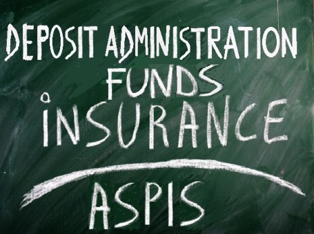 Deposit Administration Funds -συνταξιοδοτικα -DAF