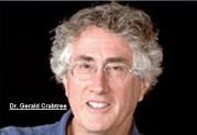 Οι αρχαίοι Έλληνες ευφυέστεροι από τους σύγχρονους ανθρώπους, υποστηρίζει Αμερικανός επιστήμονας!!!