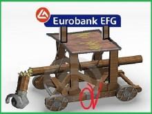 Οι τραπεζίτες της Eurobank, ετοιμάζονται για υπουργοποίηση??? – Εσύ Κωστόπουλε???…