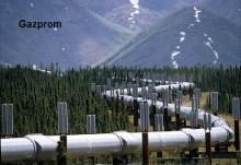 "Gazprom: ""Ο South Stream δεν περνά από την Ελλάδα γιατί δεν μας θέλουν στην Ελλάδα"""