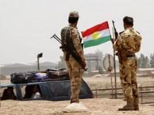 Κούρδοι: Δώστε μας όπλα να καθαρίσουμε με την ISIL…