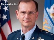 Ο αμερικανός στρατηγός Randa Allen Ken τραυματίστηκε σοβαρά από τη Λαϊκή Πολιτοφυλακή στην Shakhtyarsk-Ουκρανίας!