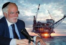 «Επίθεση κατά της Noble Energy ισούται με επίθεση εναντίον των ΗΠΑ»