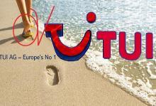 """Περί δραχμής και υποτιμήσεών της, από τους κερδοσκόπους ξενοδόχους, με αφορμή την διεθνώς νόμιμη απαίτηση της """"TUI AG""""."""