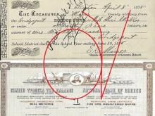 Οι ολιγάρχες (όνομα και μη χωριό) «Σκούπισαν» μετοχές διασποράς και warrants