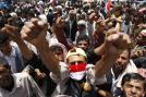 Ο ηγέτης της Υεμένης θα επιστρέψει από τη Σαουδική Αραβία???