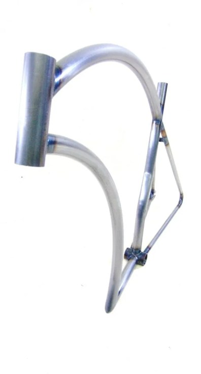 DSC05328