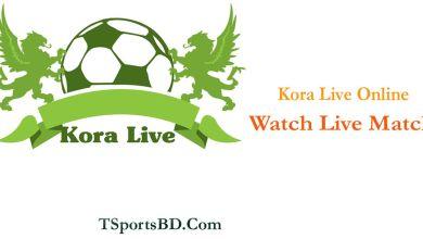 Kora Online 2021