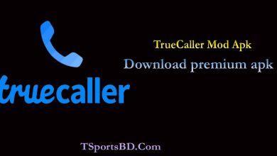 Truecaller Mod Apk 2021