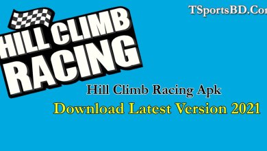 Hill Climb Racing Apk 2021