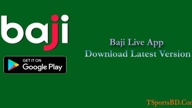 Baji Live APP