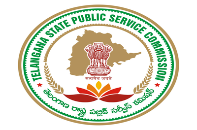 TSPSC Notifications 2017 – Telangana PSC Government Jobs