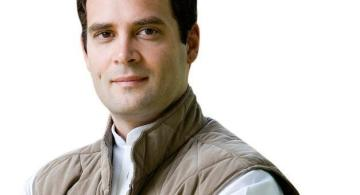 June 19 - Rahul Gandhi Birthday