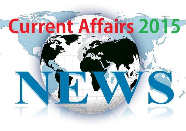 June 20 to June 24 Current Affairs – Gk Updates