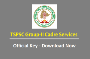 tspsc-group2-key