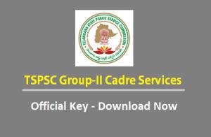 tspsc-group2-key