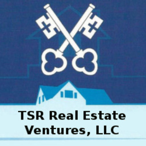 TSR Real Estate Ventures, LLC - Flipping House Tips