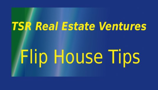 Building Rapport in Negotiantions of Flipping Houses
