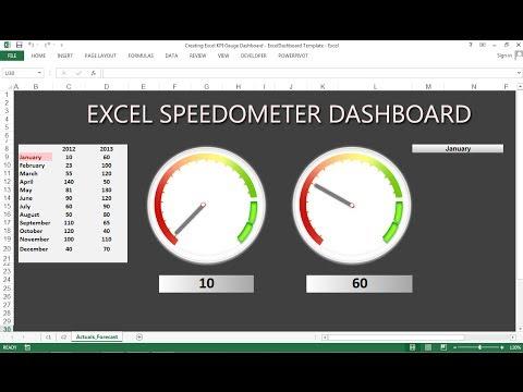 Top 10 des techniques à maîtriser pour réussir son tableau de bord dans Excel: technique 6/10