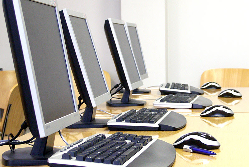 """Une nouvelle formation dans la plateforme: """"Excel pour les développeurs"""""""