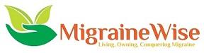 MigraineWisefinal(300)