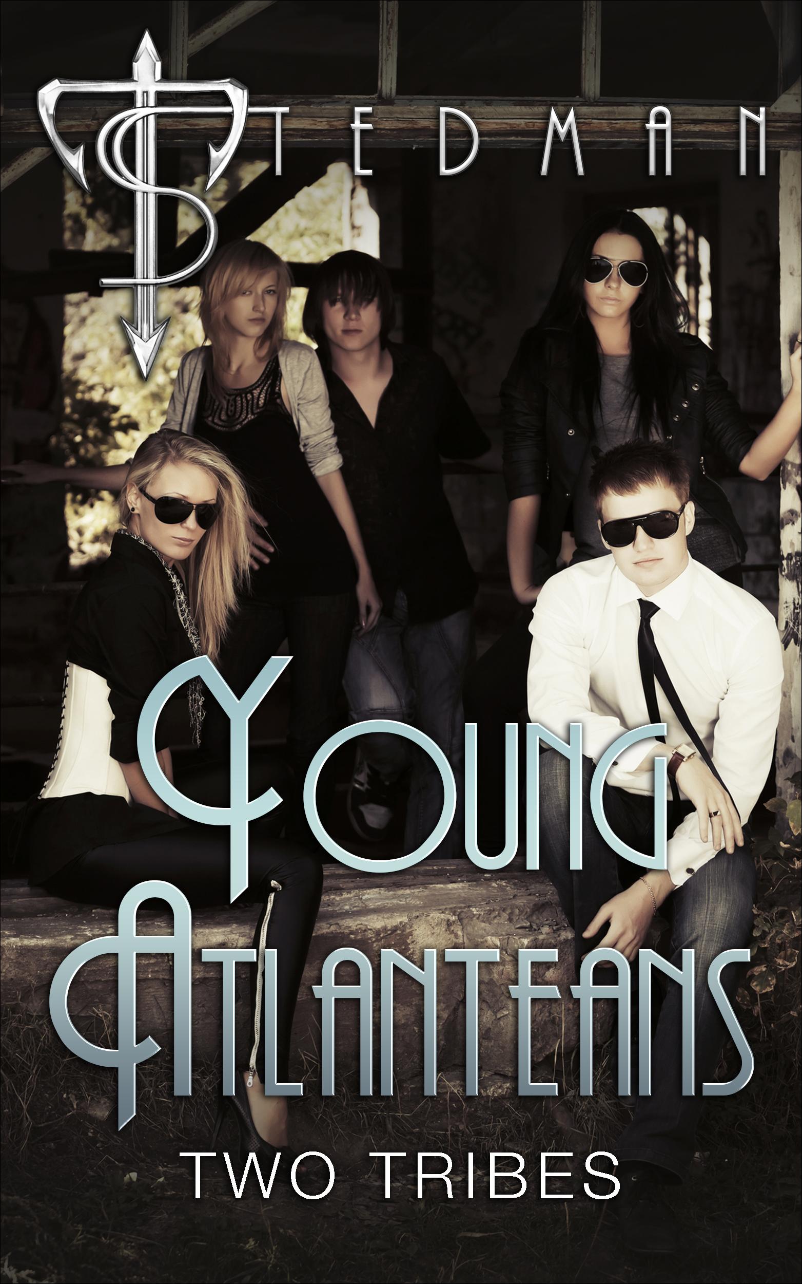 youngatlaneans