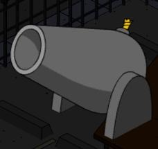 tsto cannon