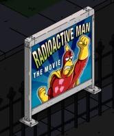 tsto radioactivebillboard
