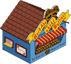 Tapped_Out_Much_Ado_About_Muffins