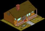 thesimpsonstappedoutmuntzhouse