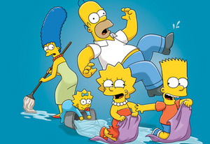 130924mag-Simpsons1_300x206