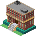 springfield library 2