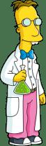 unlock_professorfrink