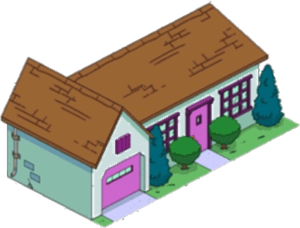 Wiggum_House_Tapped_Out