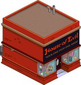 houseofevil_menu