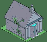 mausoleum_menu