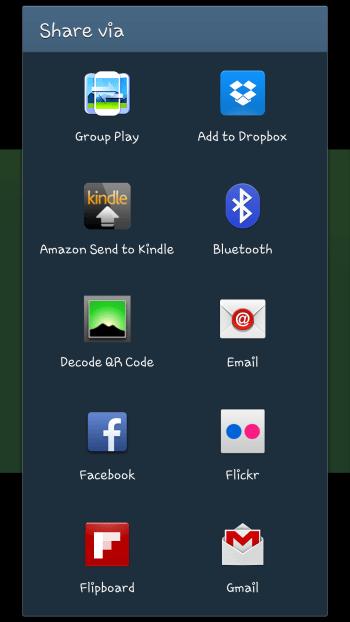 Screenshot_2013-10-24-17-02-17