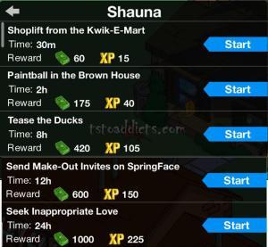 Shauna 12