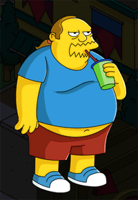 The-Simpsons-Tapped-Out-Comic-Book-Guy